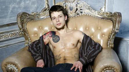 JaceBandBoy's profile picture – Gay on LiveJasmin