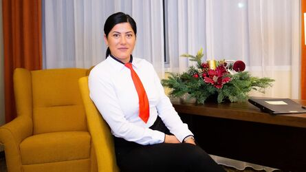 SophieKinsella