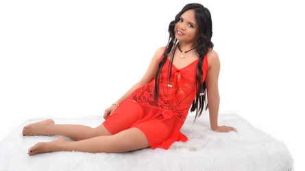 AsianAssDelight's profile picture – Girl on LiveJasmin