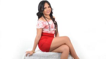 AsianAssDelights hot webcam show – Pige på Jasmin