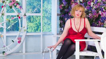 Gorący pokaz WifeyXRated – Starsze Kobiety na Jasmin