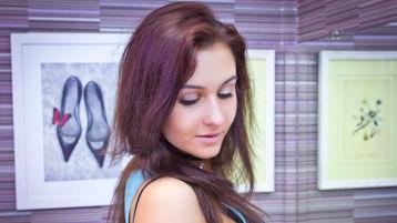 LindaOneStar's hot webcam show – Hot Flirt on Jasmin