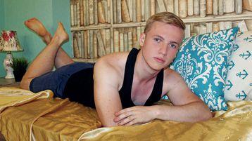 Minh's hot webcam show – Boy for Girl on Jasmin