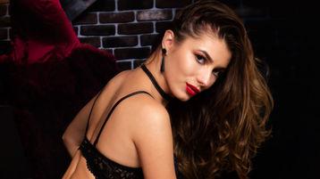 DaianaMorris žhavá webcam show – Holky na Jasmin