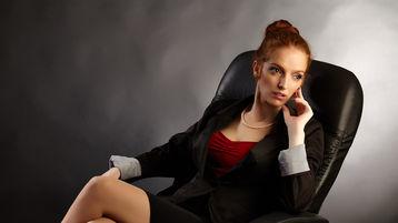 SexyAnna4you's hot webcam show – Mature Woman on Jasmin