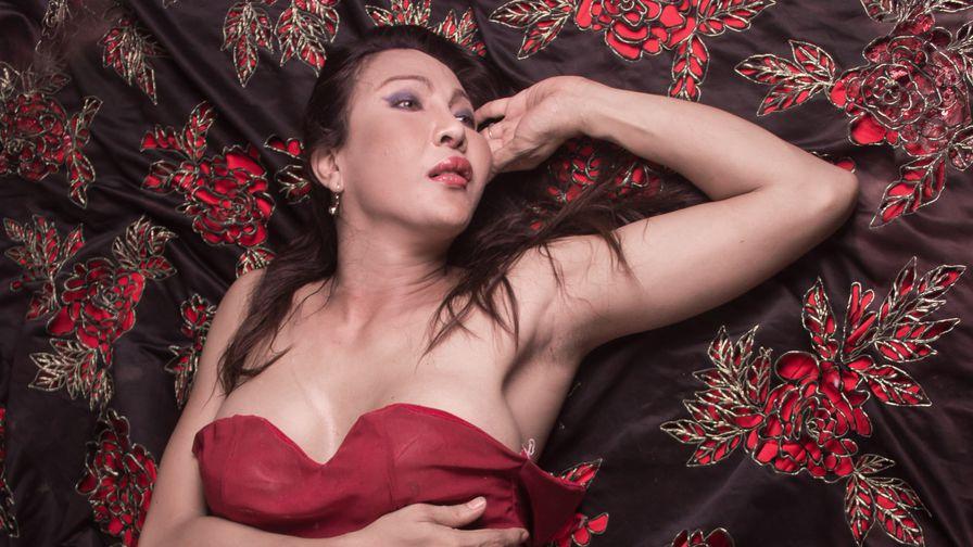 HannahFranchezka's profile picture – Transgender on LiveJasmin