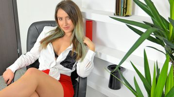 JuliaCharming's hot webcam show – Hot Flirt on Jasmin