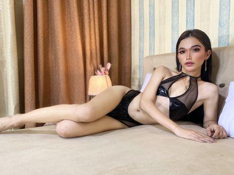 AmandaMateo