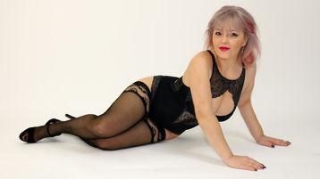 VanessaDaviss's hot webcam show – Mature Woman on Jasmin