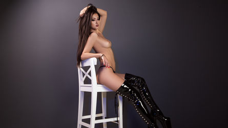 HoneyDiva's profile picture – Girl on LiveJasmin