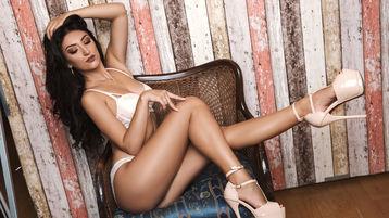 HoneyDiva's heiße Webcam Show – Mädchen auf Jasmin