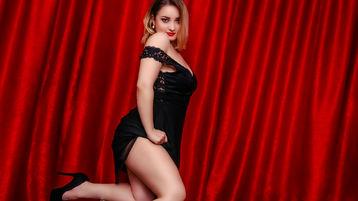 AerynDaisy's hot webcam show – Girl on Jasmin