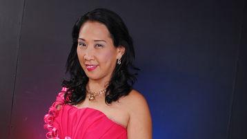 destinyrose007's hot webcam show – Girl on Jasmin