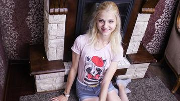 MalvinaLovely's hot webcam show – Hot Flirt on Jasmin