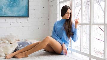 Show caliente de webcam de KylieHall – Chicas en Jasmin