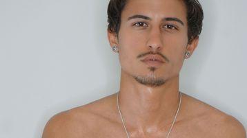 Rayraysnoww's hot webcam show – Boy for Girl on Jasmin