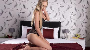 Show quente na webcam de StellaLamour – Meninas em Jasmin