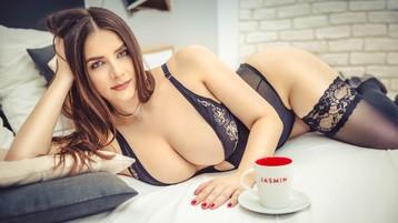 AylinReves žhavá webcam show – Holky na Jasmin