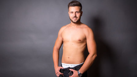 BrianLocke's profile picture – Gay on LiveJasmin
