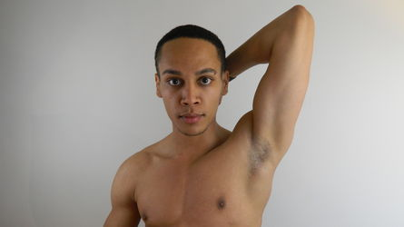 OliverCool's profile picture – Gay on LiveJasmin