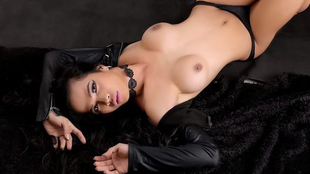 SexySweetCarra's profile picture – Transgendered op LiveJasmin