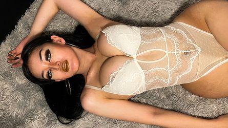 ValentinaReyna