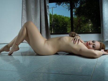 TatianaHerrera