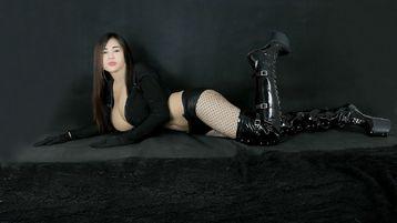 Sexsensationalxx's hot webcam show – Transgender on Jasmin