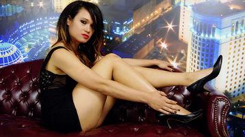 JosieMelodie`s heta webcam show – Het Flirt på Jasmin
