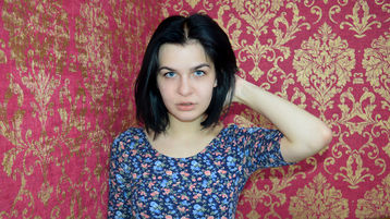 LovelyTrishaWon's hot webcam show – Hot Flirt on Jasmin