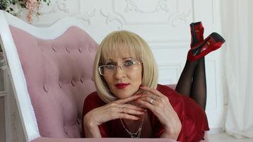 Spectacle webcam chaud de UrMatureBlonde – Femme Mûre sur Jasmin