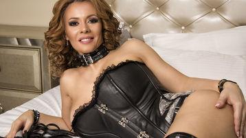 AmandaBigDickTS's hot webcam show – Transgender on Jasmin