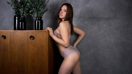 EmmaFredericka fotografía de perfil – Chicas en LiveJasmin
