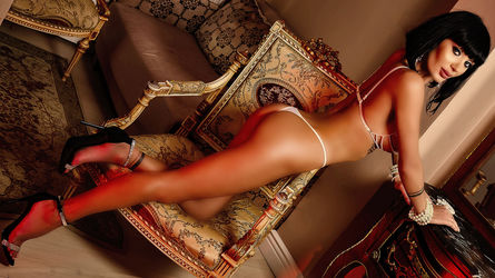 AmberWillis's profile picture – Girl on LiveJasmin