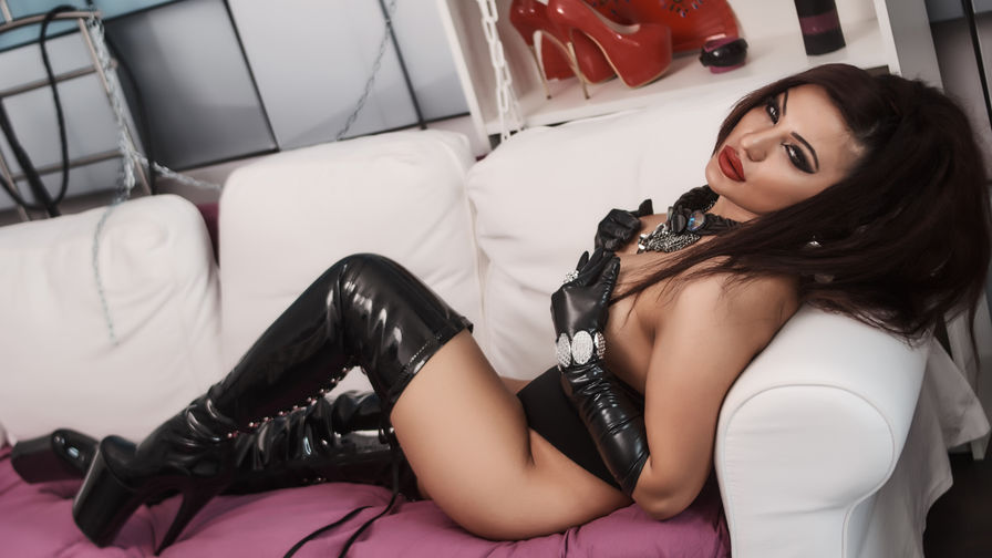 Greeneyes99's profile picture – Fetish on LiveJasmin