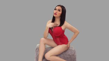 CassDELICIOUSlux's hot webcam show – Transgender on Jasmin