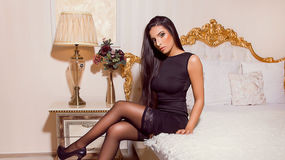ElizaGrace's hot webcam show – Girl on LiveJasmin