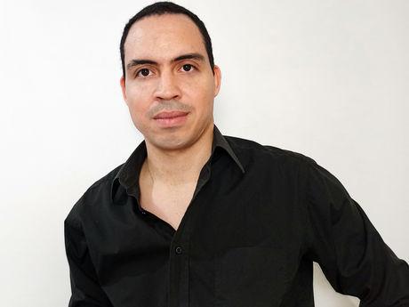 LuisOchoa