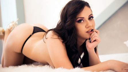 MaysaGrace's profile picture – Meisjes op LiveJasmin