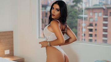 Esmeraldafloyd sexy webcam show – Dievča na Jasmin