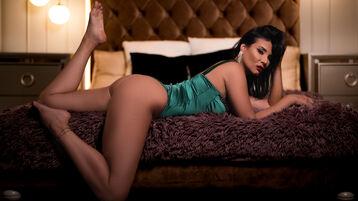KendraStyle show caliente en cámara web – Chicas en Jasmin