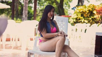 Show caliente de webcam de MLouise – Chicas en Jasmin