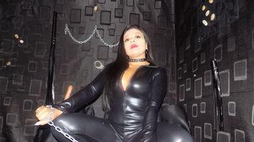 SUBWHORECUM's hot webcam show – Fetish on Jasmin