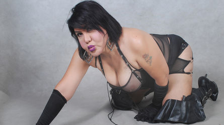 HottieMatureTs's profile picture – Transgender on LiveJasmin