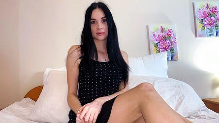AmaliaHilty