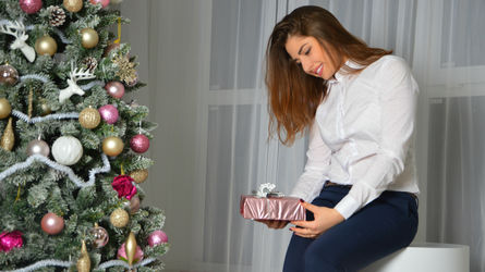 Cunningg's profile picture – Soul Mate on LiveJasmin