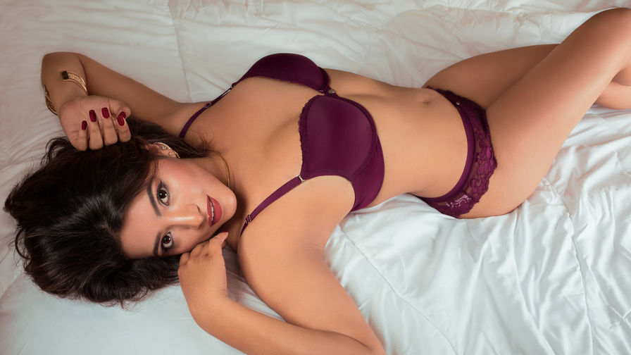 Foto de perfil de AvaWonder – Meninas em LiveJasmin
