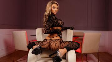 AnastasiaRoberts's hot webcam show – Fille sur Jasmin