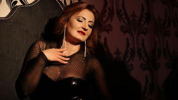 PervertSubSlut žhavá webcam show – Fetiš na Jasmin