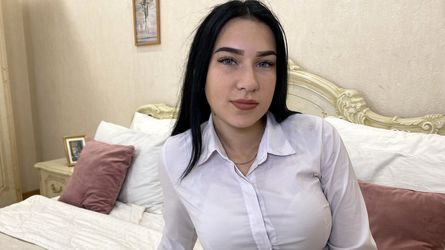 EvaSherydan